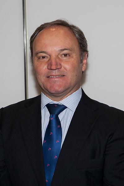 Alberto Diz