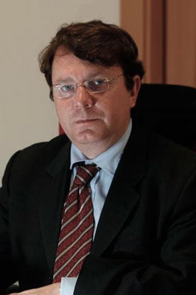 Jorge Cebreiros