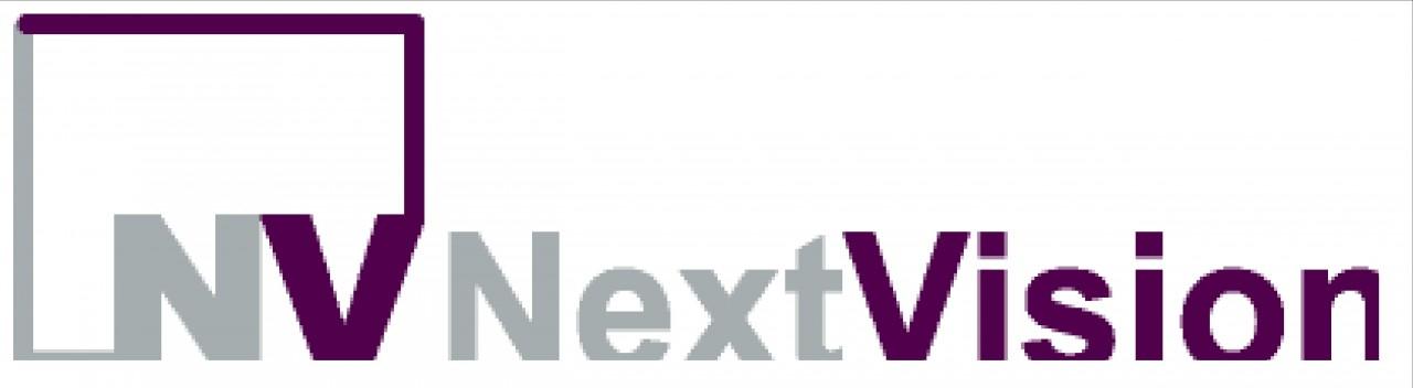 F0000000236_2_12_55_0.gerencia.nextvision.jpg