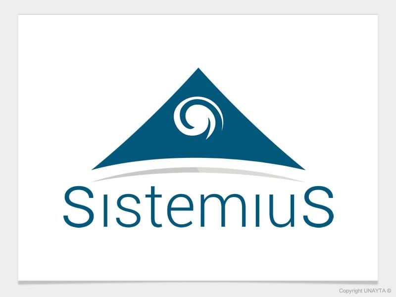 F0000000404_sistemius_logo.jpg