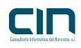 F0000000233_3_14_26_45.gerencia.cin_logo.jpg