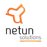 NETUN SOLUTIONS, S.L.