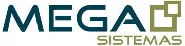 ESTUDIOS MEGA S.L.