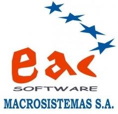 MACROSISTEMAS, S.A.