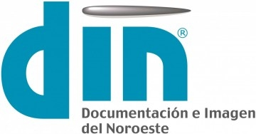 DOCUMENTACION E IMAGEN DEL NOROESTE S.L.