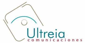 ULTREIA COMUNICACIONES, S.L.