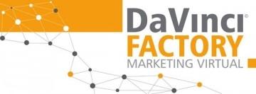 DAVINCI FACTORY