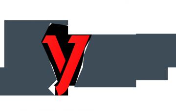 AYCO INTERNET, S.L