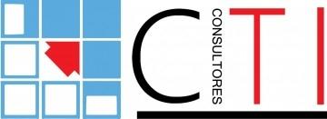 CONSULTORES TECNOLÓGICOS INDUSTRIALES DE GALICIA,