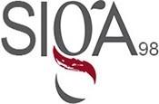 SIGA 98, S.A.