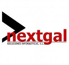 NEXTGAL SOLUCIONES INFORMÁTICAS SL