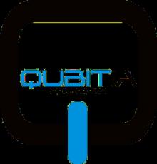 QUBITIA SOLUTIONS S.L