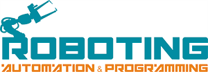 ROBOTING AUTOMATION AND PROGRAMMING, S.L.