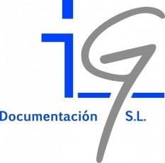 IG DOCUMENTACION S.L.