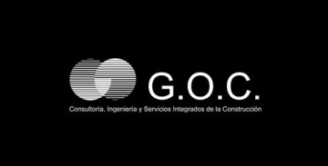 G.O.C. S.A.