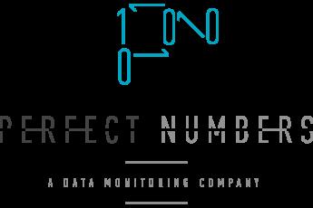 DATA MONITORING SL
