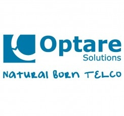 OPTARE SOLUTIONS, S.L.