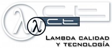 LAMBDA CALIDAD Y TECNOLOGÍA, S.L.