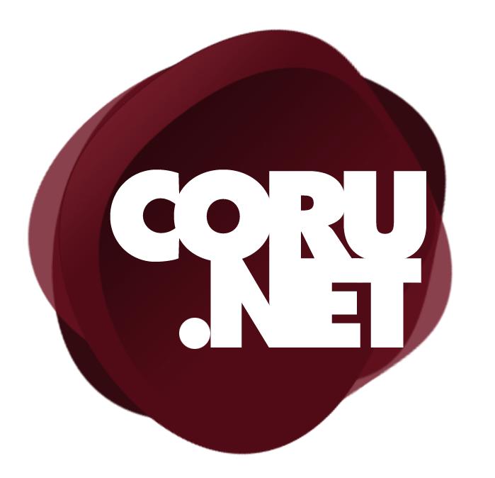 F0000000205_2_13_1_33.gerencia.corunet_logotipo.png