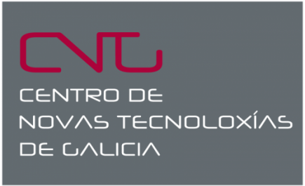 Logo4-500x308 cntg.png