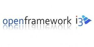 Open Framework i3 V4.0