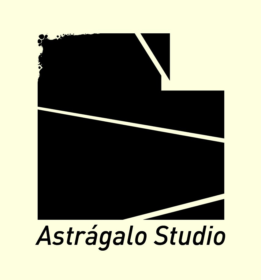 F0000000331_logo_corto_astragalo.jpg