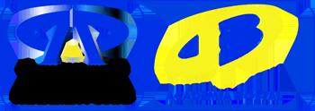 F0000000193_30_11_41_43.gerencia.academia_postal_logo.png