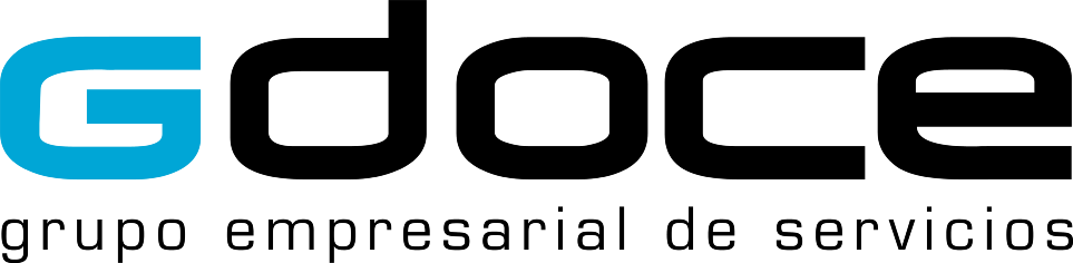 F0000000208_2_14_16_0.gerencia.gdoce_logo.png