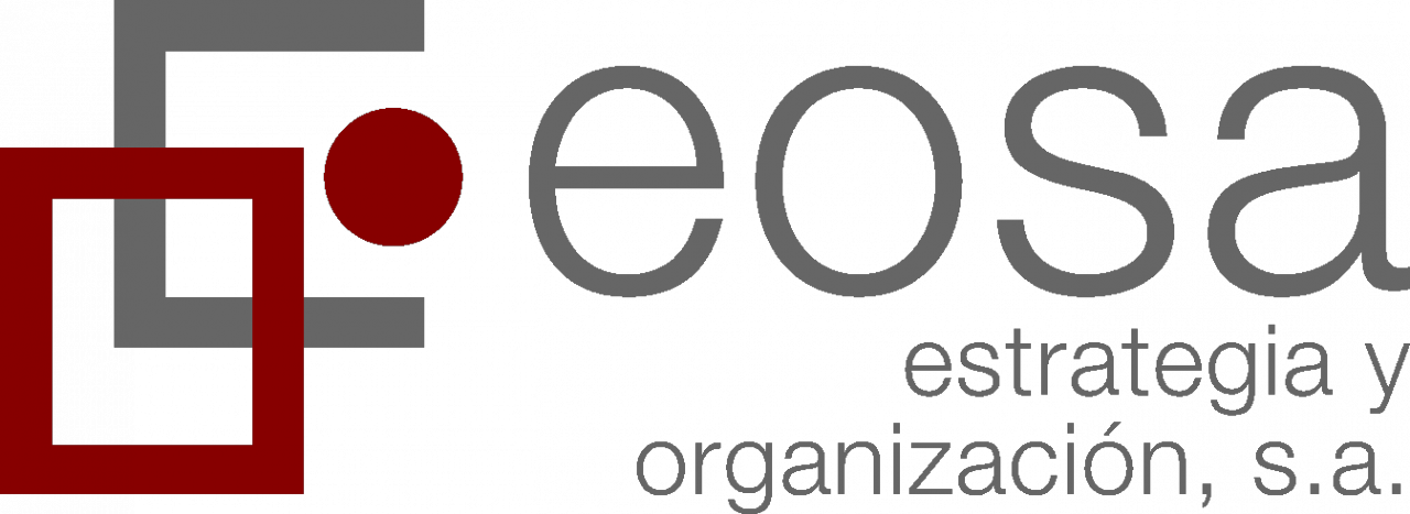 F0000000199_2_10_20_52.gerencia.eosa_logo.png