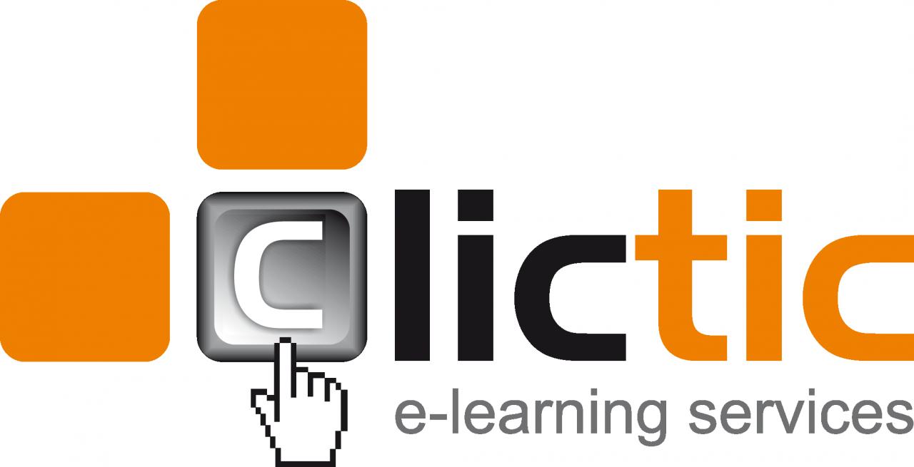 F0000000202_3_14_20_22.gerencia.clictic_logo.png