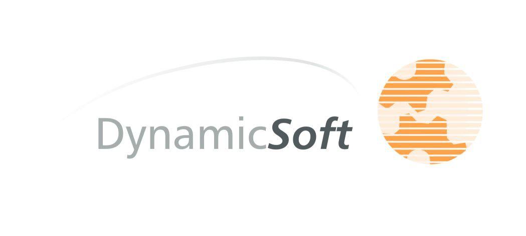 F0000000206_2_13_20_23.gerencia.dynamic_soft.jpg