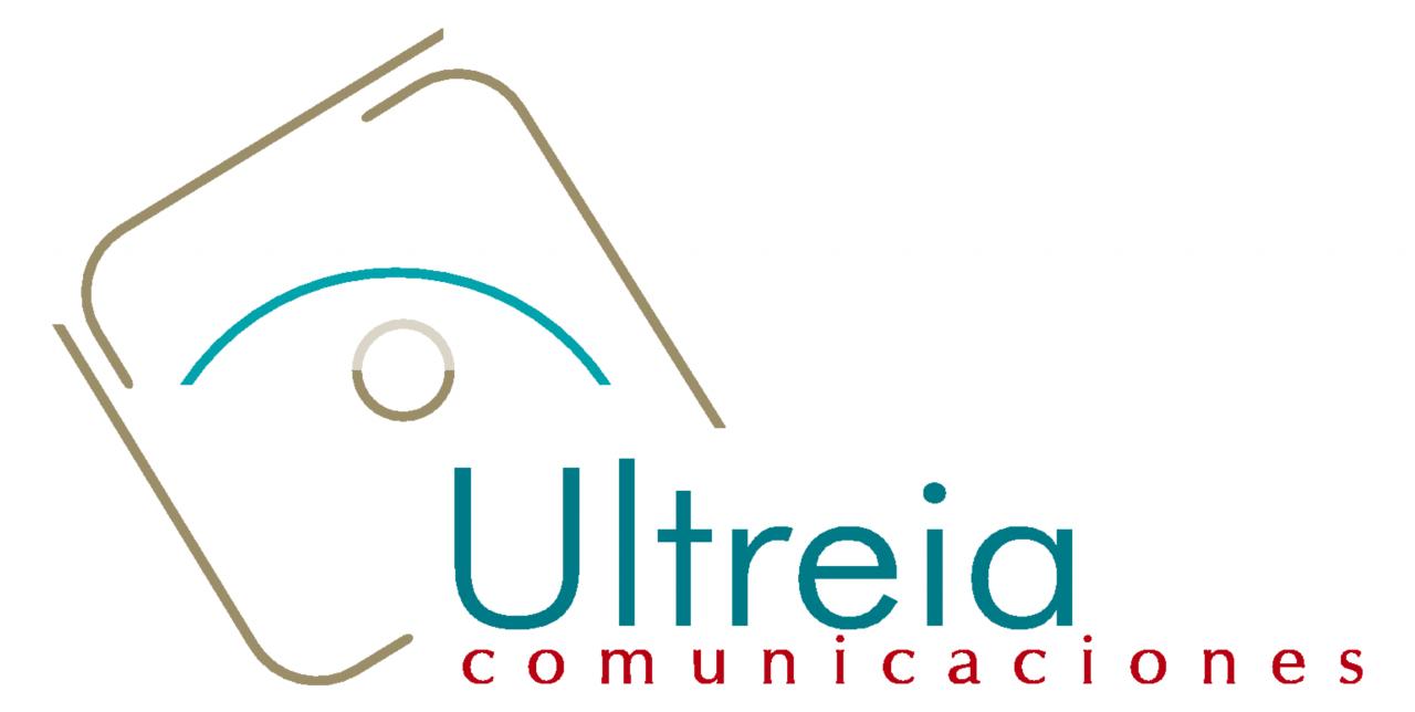 F0000000216_19_10_15_46.gerencia.ultreia_logo.png