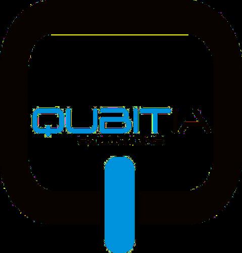 F0000000219_18_11_42_21.gerencia.logotipo_qubitia_solutions_s.l.png