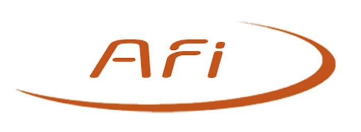 F0000000237_2_14_0_10.gerencia.afi_logo.jpg
