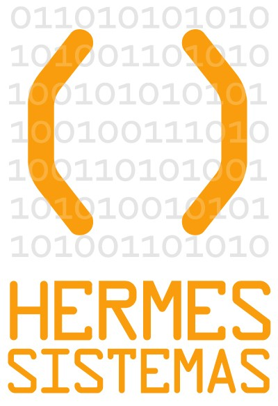 F0000000335_hermes_sistemas.jpg