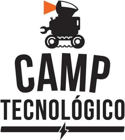 F0000000377_camp_tecnologico_logo_naranja.jpg