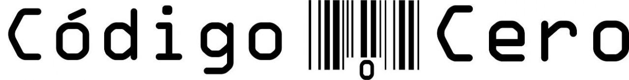 F0000000493_logotipo_codigo_cero.jpg