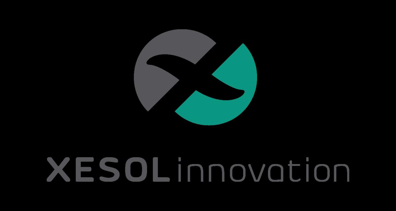 F0000000757_xesol_logo_01_color.png